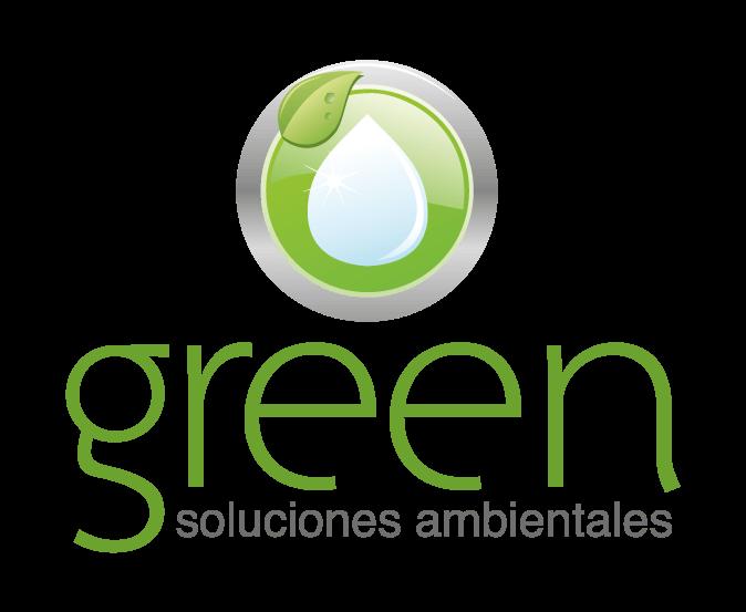 Green Soluciones